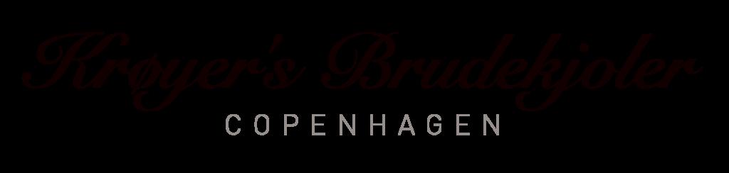 logo gennemsigtigt 2